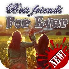 best friendship quotes images aplikasi di google play
