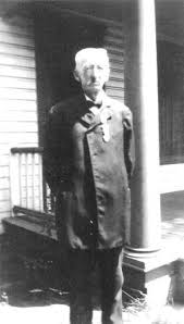 Elias Wesley Bowman (1843 - 1929) - Genealogy
