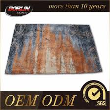 Kids Room Rugs And Carpets Made In China China Knitting Rugs And Jacquard Rug Price