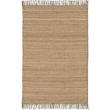 surya jute wheat indoor handcrafted