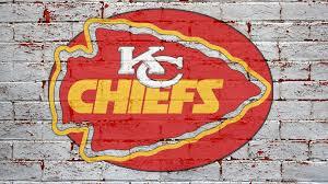 kansas city chiefs wallpapers 63
