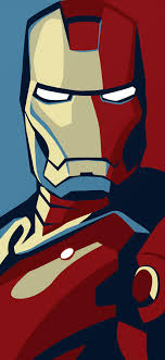 35 best iron man iphone wallpapers
