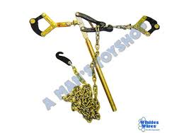 New Whites Wires Fencing Wire Strainer Tensioner 2 Metre Fencing In Listed On Machines4u
