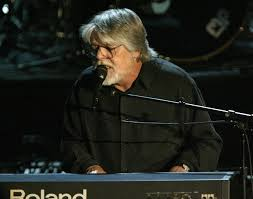 Pete Carr Passes - You Didn't Know Him - But Seger Sure Did