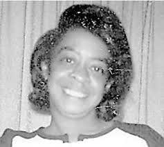Priscilla White Obituary - Springfield, Ohio | Legacy.com