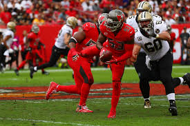 Cleveland Browns improve linebacker depth with Adarius Taylor