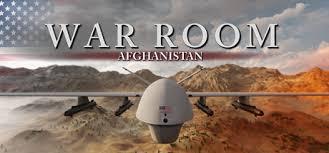 War Room Free Download Pc Game Full Version For Kids