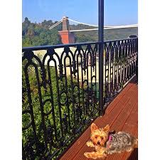 The Avon Gorge Is Dog Friendly Room 128 View From Balcony Picture Of Avon Gorge By Hotel Du Vin Bristol Tripadvisor