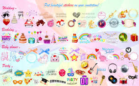 Tarjetas De Invitaciones Invitacion Digital For Android Apk