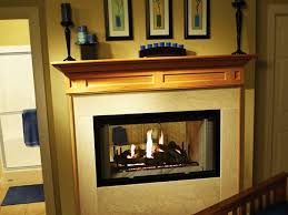 mf double sided fireplace marsh s