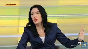 Lucia Azzolina, chi è?/ Ministro Istruzione: