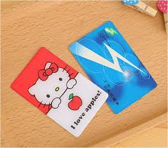 Wholesale Custom Credit Card Sticker - Buy Custom Card Sticker,Credit Card Sticker,Sticker Card Product on Alibaba.com