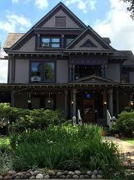 champaign garden inn picture of