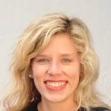 Abigail PHILLIPS   University of Wisconsin - Milwaukee, Wisconsin ...