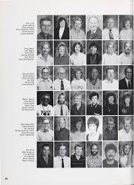 1990 Pages 101 - 150 - Flip PDF Download | FlipHTML5