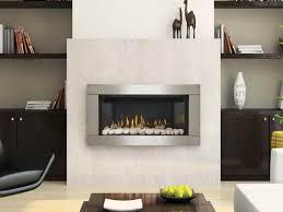 wall hung ventless fireplaces gas