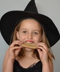 Halloween celebrations in Nowra | South Coast Register | Nowra, NSW