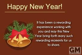 funny happy new year wishes quotes funny new year messages