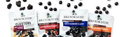 brookside goji raspberry dark