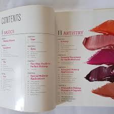 bobbi brown makeup manual free