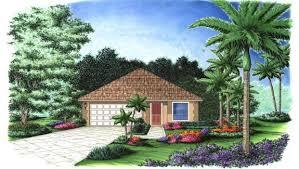 craftsman house plans house plans