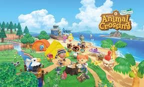 Animal Crossing New Horizons Acnh Guides Unlocks Crafting Upgrades Items Visitors