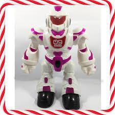 Mua Robot Thông Minh Điều Khiển Từ Xa (#RBTMDKTX) - Đồ Chơi Trẻ Em ...
