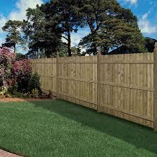 Pin On Garden Fence Gate Railing