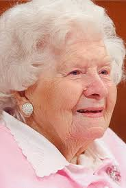 Elizabeth Rose Swatzell   Obituaries   johnsoncitypress.com