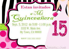 Tarjetas De Invitacion Para Cumpleanos De Quince Para Enviar Por Correo 4 Hd Wallpapers Tarjetas De Invitacion Invitaciones Invitaciones De Cumpleanos