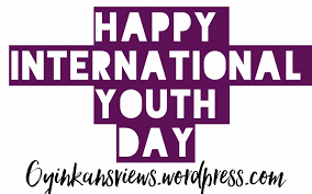 happy international youth day inspiring quotes to keep you