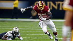 Adrian Peterson injures shoulder, season could be in peril - The ...