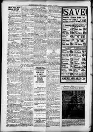 The Houston Herald from Houston, Missouri on May 29, 1941 · Page 2