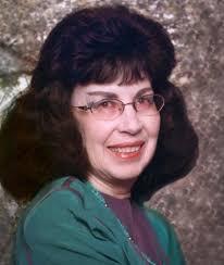 June Johnson Obituary - Idaho Falls, ID | Post Register