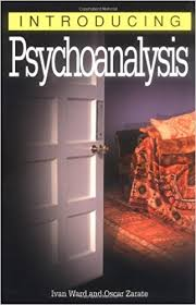 Introducing Psychoanalysis by Ivan Ward (1996-10-02): Amazon.com: Books