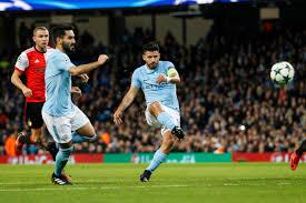 Probabili formazioni Wolverhampton-Manchester City: out Aguero