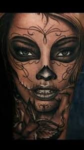 265 Best sikk wit it images | Skull art, Body art tattoos, Chicano ...