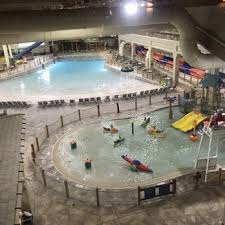 great wolf lodge 476 photos 285