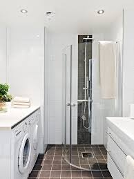 best small bathroom plans finish