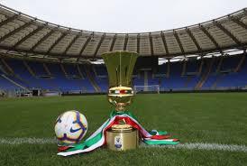 Napoli-Perugia in tv: orario diretta partita e dove vederla