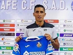 Fayçal Fajr : Le Marocain explique pourquoi il a quitté Caen