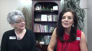 September 13 Broadcast Ida Burns - YouTube