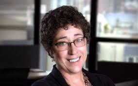 Marcy Smith | Philadelphia Real Estate Sales & Rentals - The Condo Shop KW