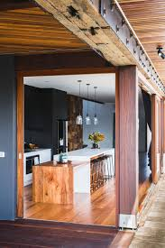 Posts And Beams Ironwood Australia Recycled Timber Specialists