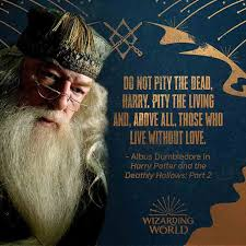 how well do you know these quotes from the first harry potter
