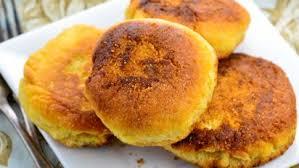 hot water cornbread recipe southern