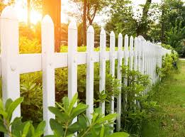 Top Materials To Choose For Your Fence Metro Herald