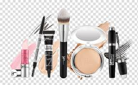 orted color cosmetic it cosmetics