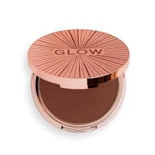 makeup revolution splendour bronzer