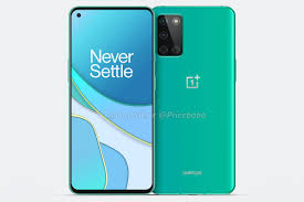 OnePlus 8T release date, rumours, features, specs and price